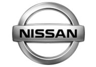 9. Nissan